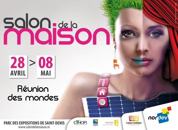 salon-maison-2012
