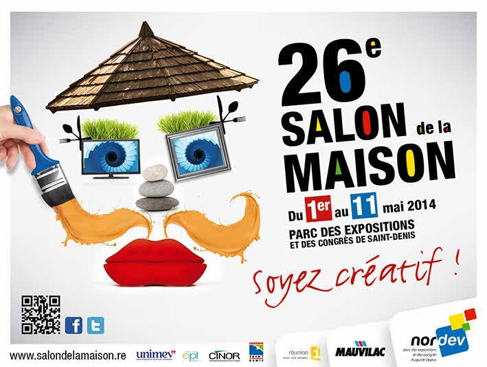 salon2014